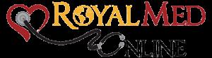 Poznaj naszą szeroką ofertę i umów wizytę już dziś. Telefon: +48 533 702 703, e-mail: recepcja@royalmedonline.com