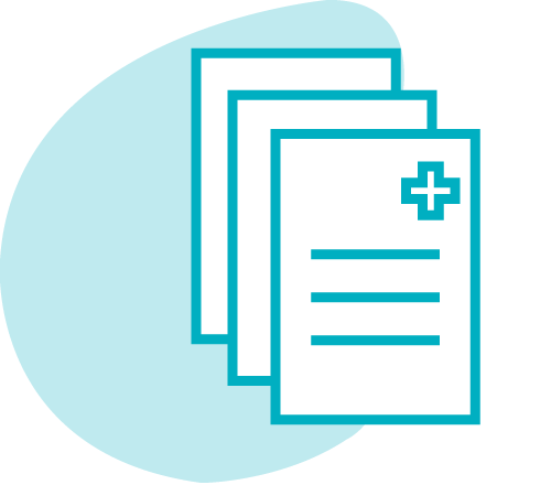 Dostęp do dokumentacji medycznej | Poznaj naszą szeroką ofertę i umów wizytę już dziś. Telefon: +48 533 702 703, e-mail: recepcja@royalmedonline.com