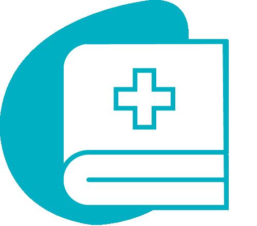 Spersonalizowana baza wiedzy dla pacjenta | Poznaj naszą szeroką ofertę i umów wizytę już dziś. Telefon: +48 533 702 703, e-mail: recepcja@royalmedonline.com