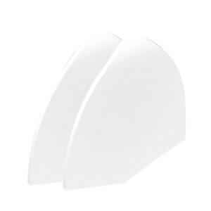 SPARE FILTER - Komplet 2 wymiennych filtrów do maski MT2627L rozm. L