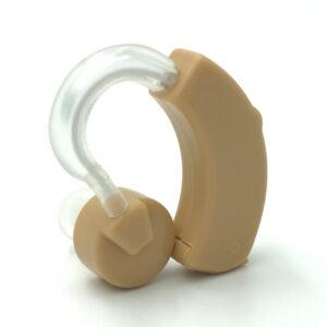 Wzmacniacz słuchu EAR BOOSTER MT3596