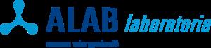 ALAB Laboratoria | Poznaj naszą szeroką ofertę i umów wizytę już dziś. Telefon: +48 533 702 703, e-mail: recepcja@royalmedonline.com