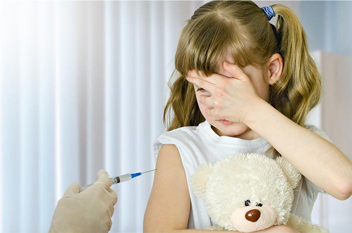 Szczepienia - dzieci | Poznaj naszą szeroką ofertę i umów wizytę już dziś. Telefon: +48 533 702 703, e-mail: recepcja@royalmedonline.com