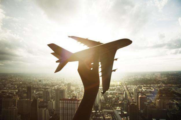 Medycyna podróży | Przed Tobą urlop lub długo oczekiwany wakacyjny wyjazd? Zapewne przygotowujesz niezbędne akcesoria, planujesz trasy wycieczek… Chcesz, aby wypoczynek był udany? Pamiętaj, że przed wyjazdem warto pomyśleć o zdrowiu – zwłaszcza jeśli wyjeżdżasz do krajów tropikalnych bądź tych, w których warunki sanitarne odbiegają od europejskich standardów.